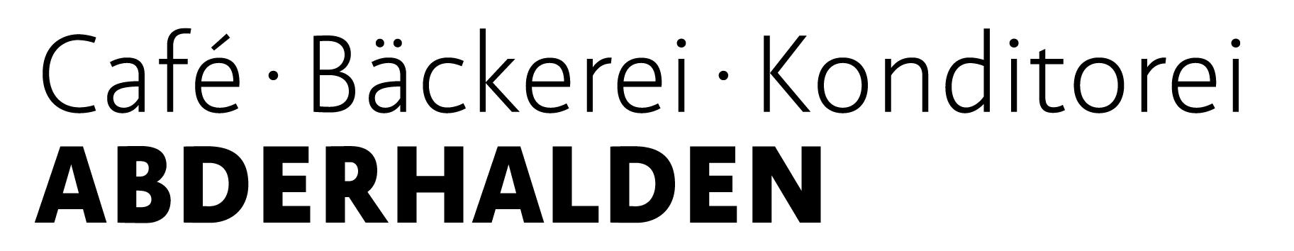 Café ABDERHALDEN